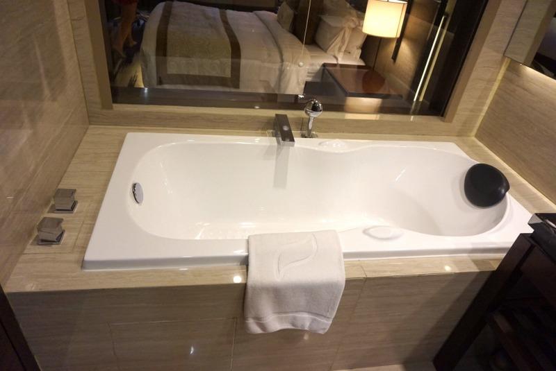 Bathtub Murah Sesuai Kebutuhan Bathtub Indonesia