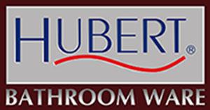logo hubert 300