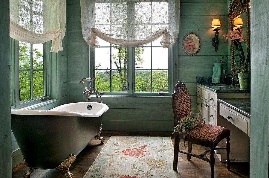 Bathtub Classic